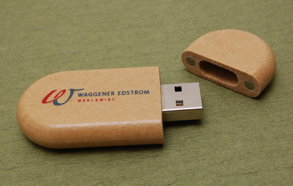 Customized Pendrive India
